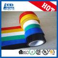 Tape PVC,Adhesive Tape PVC