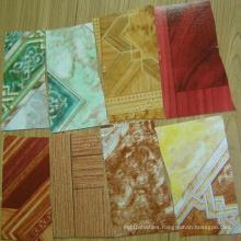 Cheap PVC Flooring, Vinyl Flooring Adhesive, Imitation Wood Flooring Vinyl