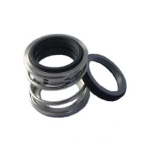Atlas Copco Air Screw Compressor Parts PTFE Mechanical Oil Seal