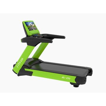Top Treadmill Commercial Heavy Duty Treadmill en venta