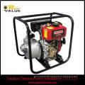 Self Priming Pump Centrifugal Pump 3 Inch Diesel Engine Water Pump (ZH30DP)