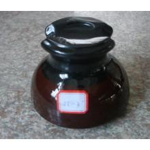 Isolatoren mit Keramik