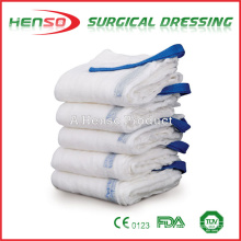 Henso Medical Doublure Abdominal