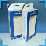 Custom Plastic Box / Packaging Box / Gift Box