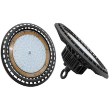 éclairage commercial UFO Led High Bay Lights