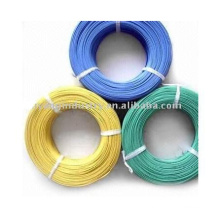 UL IEC BS ASTM AWG electrical wire names