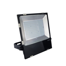 SMD HIGH POWER 150W LED FLOOD LIGHT