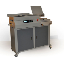 Book Glue Binder Machine (805LH)