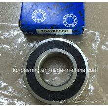 Cojinete de la lavadora de Frigidaire 134780500 Equivalente Koyo NSK NTN