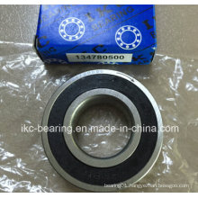 Frigidaire Washing Machine Bearing 134780500 Equivalent Koyo NSK NTN