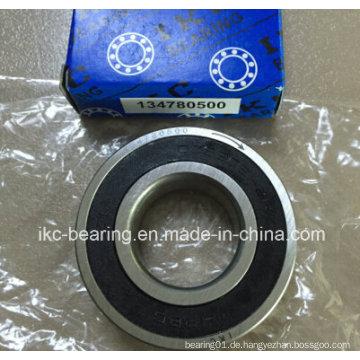 Frigidaire Waschmaschine Bearing 134780500 Äquivalent Koyo NSK NTN