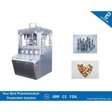 Mini Press Tablet Machine Candy Making Machine