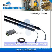 Elevator Light Curtain, Elevator Safety Light Curtain