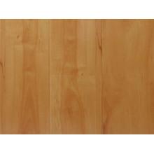 Revestimento laminado/revestimento/piso em Parquet / madeira piso (DR-02)