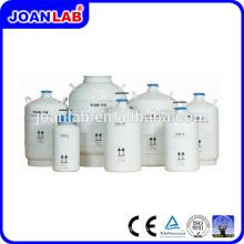 JOAN LAB YDS-10 Liquid Stickstoff Biologischer Behälter Kryogener Tank Lieferant