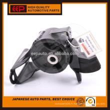 Montage du moteur pour les pièces moto Honda Civic ES EP ES1 ES3 50805-S5A-991