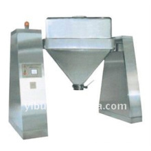 FZH Square-cone Mixer used in chemical