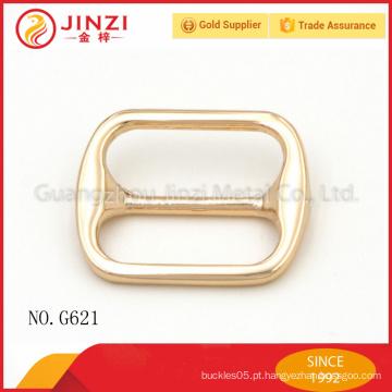 Fivela de metal dourado paracord à venda