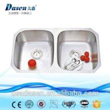 kitchen undermount sinks