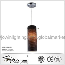 Modern Restaurant Pendant Light