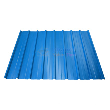 High quality cold rolled steel plate various styles roofing tile  thickness 0.3-0.8mm