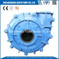 12/10 STAHR Wear Resistanting Slurry Transfer Pump