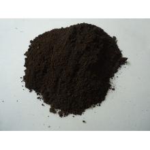 Kupfer Oxid 2014 Heißer Verkauf