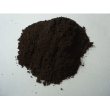 Copper Oxide 2014 Hot Sale