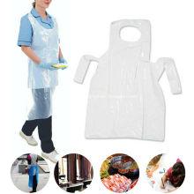 Wasserdichtes Küchenzubehör aus Polyethylen