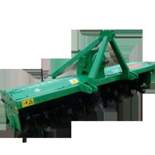 Профессиональный сельскохозяйственный трактор 100 л.с.