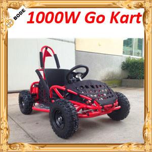 Go Karting Racing Pro