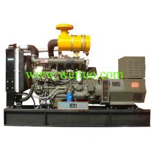 Strong Power 150kw Ricardo Diesel Generator Set