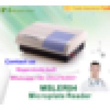 MSLER04-I klinische Labor Elisa Analysator / Labor Maschine Elisa Analyzer