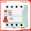 12kV Or 24kV VD4 Indoor High Voltage Vacuum Circuit Breaker