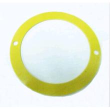 Пластиковые изделия для ИБП