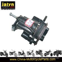 7260649L Pompe de frein hydraulique pour VTT