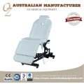 Electric Examination Couch Gynaecological Bed Fancy Favorable Medical Equipment For Sale