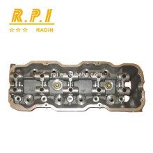 Z24 Motor Zylinderkopf für NISSAN D21 2388cc 2.4L 8V OE NR. 11041-13F00 11041-22G00 11041-20G13 11041-20G18 11042-1A001