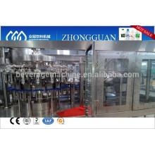Garrafa de Água / Suco / Bebida Automática CompletaFilling Machine Quality Choice