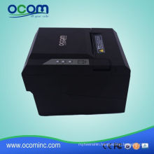 OCPP-80G---China made hot selling thermal receipt printer mechanisms