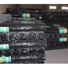 High Quality Low Price Chicken Mesh Supplier Stock