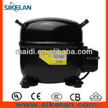 SC18K-R290 Kältemittel Kompressor