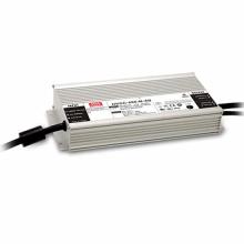 HVGC-480-H Mean Well 480W modo de potencia constante LED Driver