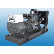 deutz water cooled diesel generator set