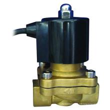 Wasserdichte Magnetventil (2W-160)