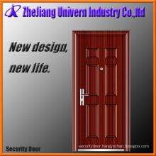 Hot Designer Security Door