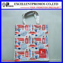 Sacola de algodão personalizado de alta qualidade (EP-B9099)
