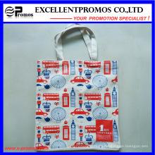 Высокое качество Индивидуальные хлопок сумка (EP-B9099)