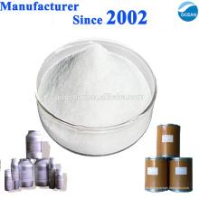 Precio de fábrica de alta calidad 99% 5,5-Dimethylhydantoin
