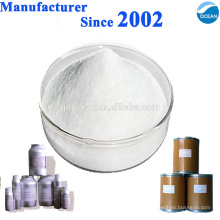HOT sale&Hot cake High quality Anti-Prostate Cancer drugs powder 99% Abiraterone